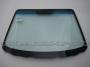 Mazda          2 (Мазда 2) 03-07 г.в. стекло лобовое