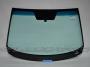 Mazda      3 (Мазда 3) 2013 и далее г.в. стекло лобовое