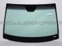 Mercedes  W245 (Мерседес 245) 04-14 г.в. стекло лобовое