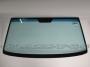 Mercedes Sprinter (Мерседес Спринтер)  95-06 г.в. (низкая база) стекло лобовое