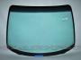 Mitsubishi Delica (Митсубиси Делика) 94-07 г.в. стекло лобовое