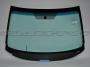 Mitsubishi Outlander (Митсубиси Аутлендер) 2012 и далее г.в. стекло лобовое с обогревом