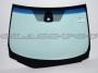 Nissan Sentra B17 (Ниссан Сентра Б17) 2013 и далее г.в. стекло лобовое