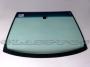 Nissan Sunny B15 (Ниссан Санни Б15) 1998 и далее г.в. стекло лобовое