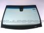 Opel Astra H 3d (Опель Астра Аш) 2005 и далее г.в. стекло лобовое