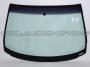 Seat Toledo (Сеат Толедо)  98-06 г.в. стекло лобовое