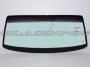 SsangYong Korando (CсангЙонг Корандо) 1998 и далее г.в. стекло лобовое с антенной