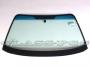 Subaru Forester (Субару Форестер) 03-08 г.в. стекло лобовое с обогревом
