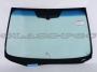 Subaru Forester (Субару Форестер) 2012 и далее г.в. стекло лобовое с обогревом