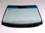 Subaru Legasy (Субару Легаси) 2003 и далее г.в. стекло лобовое
