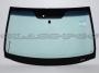 Subaru Legasy (Субару Легаси) 2009 и далее г.в. стекло лобовое с обогревом