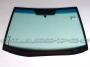 Subaru Tribeca (Субару Трибека) 2006 и далее г.в. стекло лобовое с обогревом