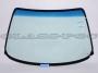 Suzuki Esteem (Сузуки Эстим) 95-02 г.в. стекло лобовое