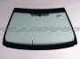 Toyota Camry 50 (Тойота Камри 50) 2011 и далее г.в. стекло лобовое с обогревом