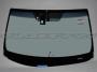 Toyota Highlander (Тойота Хайлендер) 2014 и далее г.в. стекло лобовое с обогревом