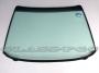 Toyota Previa (Тойота Превия) 90-99 г.в. стекло лобовое