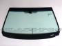 Toyota Rav 4 (IV) (Тойота Рав 4) 2013 и далее г.в. стекло лобовое с обогревом