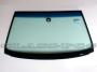 Porsche Cayenne (Порше Кайен) 02-10 г.в. стекло лобовое