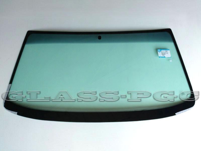 Tagaz Road Partner (Тагаз Роад Партнер) 2008 и далее г.в. стекло лобовое
