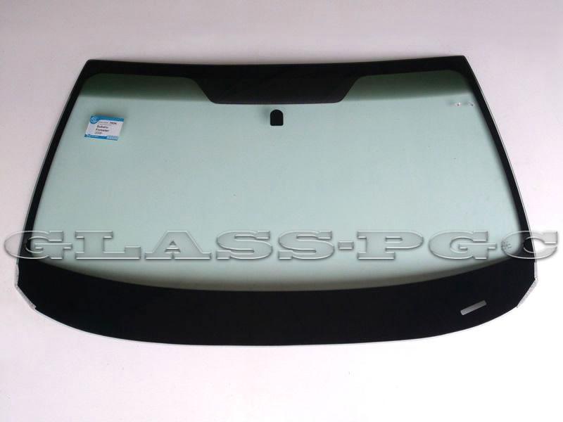 Subaru Forester (Субару Форестер) 2008 и далее г.в. стекло лобовое