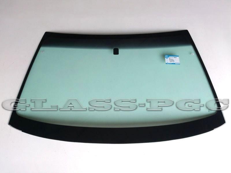 Subaru Forester (Субару Форестер)  97-03 г.в. стекло лобовое