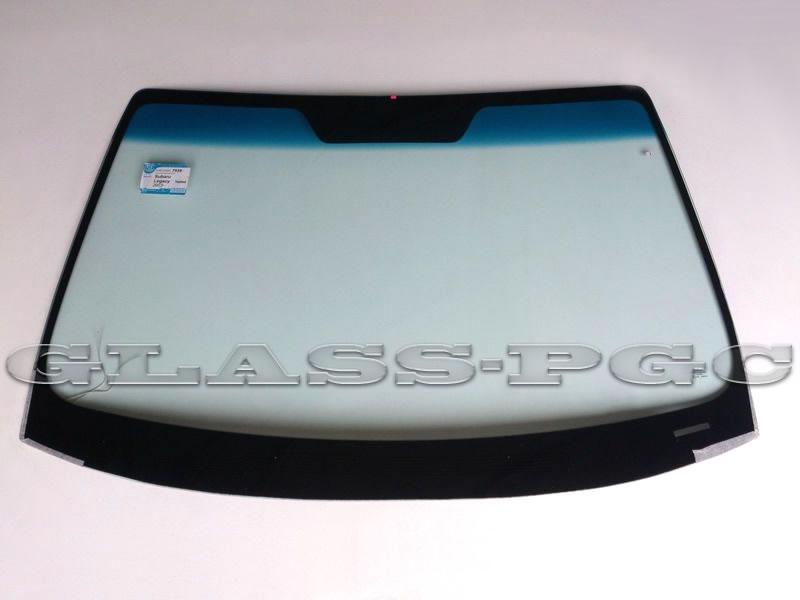 Subaru Legasy (Субару Легаси) 2003 и далее г.в. стекло лобовое с обогревом