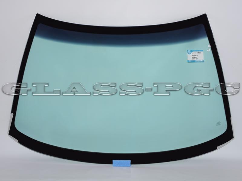 Subaru Legasy (Субару Легаси)    89-93 г.в. стекло лобовое