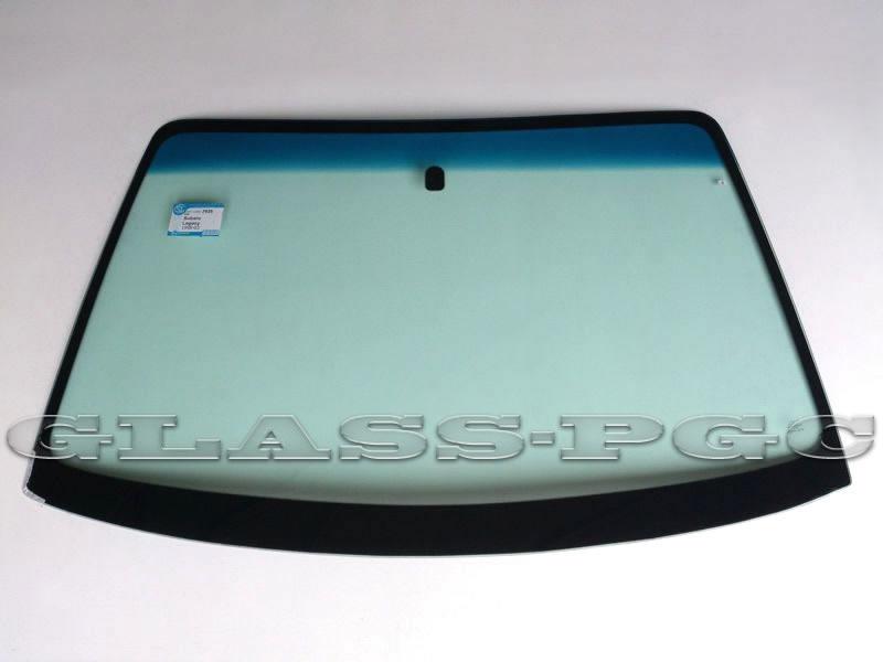 Subaru Legasy (Субару Легаси)  98-03 г.в. стекло лобовое