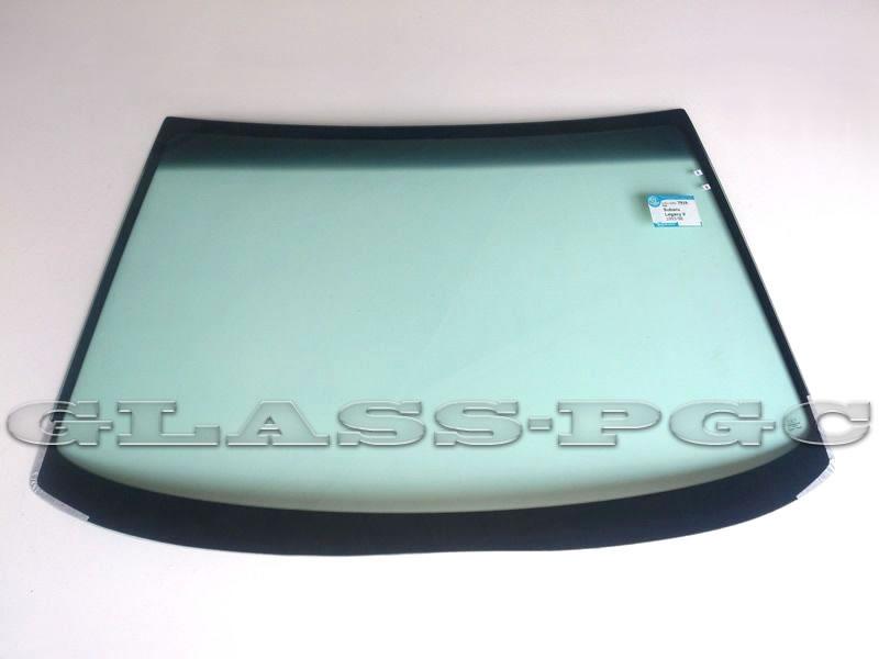 Subaru Legasy (Субару Легаси)   93-98 г.в. стекло лобовое