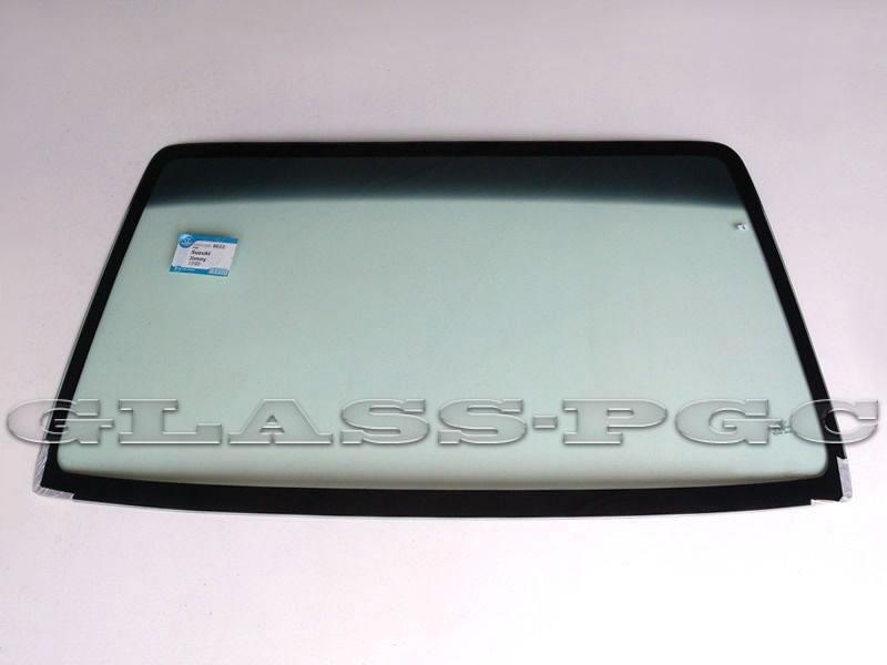 Suzuki Jimny (Сузуки Джимни) 1998 и далее г.в. стекло лобовое