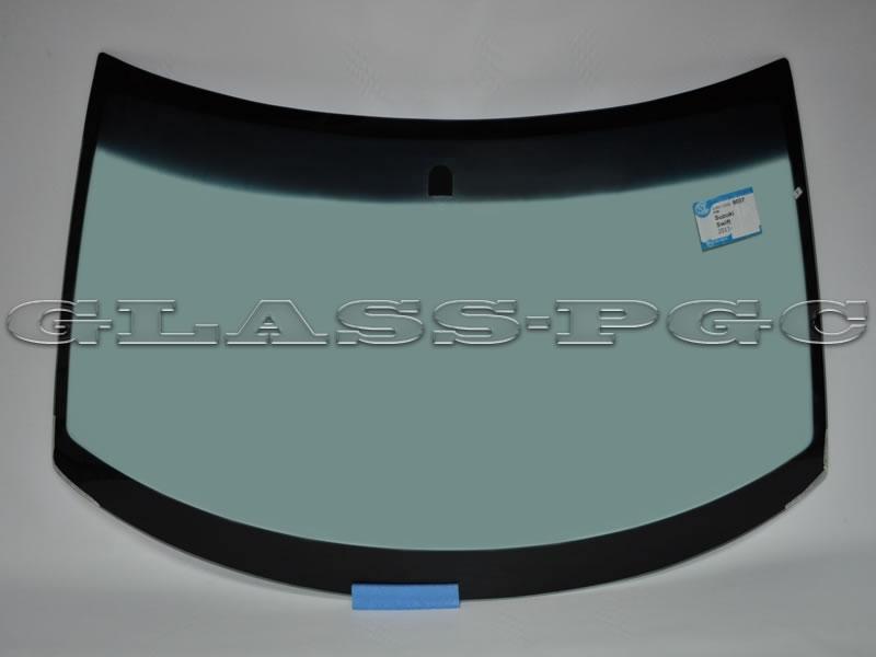 Suzuki Swift (Сузуки Свифт) 2011 и далее г.в. стекло лобовое