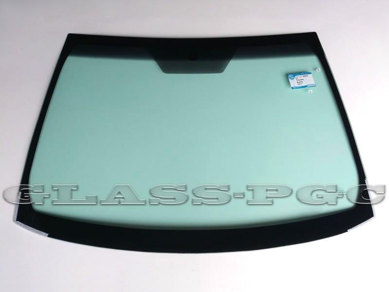 Toyota Auris (Тойота Аурис) 2007 и далее г.в. стекло лобовое