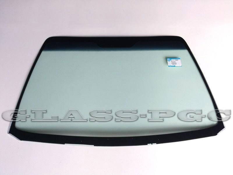 Toyota Avensis (Тойота Авенсис) 98-03 г.в. стекло лобовое