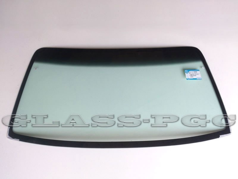 Toyota 4Runner 3 (Тойота 4 Раннер 3) 95-02 г.в. стекло лобовое