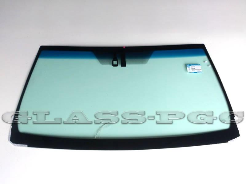 Lexus GX 460 (Лексус ДжиИкс 460) 2010 и далее г.в. стекло лобовое с обогревом