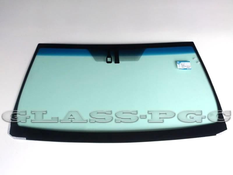 Lexus GX 460 (Лексус ДжиИкс 460) 2010 и далее г.в. стекло лобовое