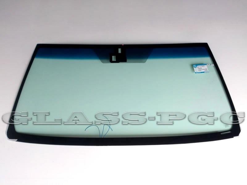 Lexus LX 570 (Лексус ЭлИкс 570) 2008 и далее г.в. стекло лобовое с обогревом