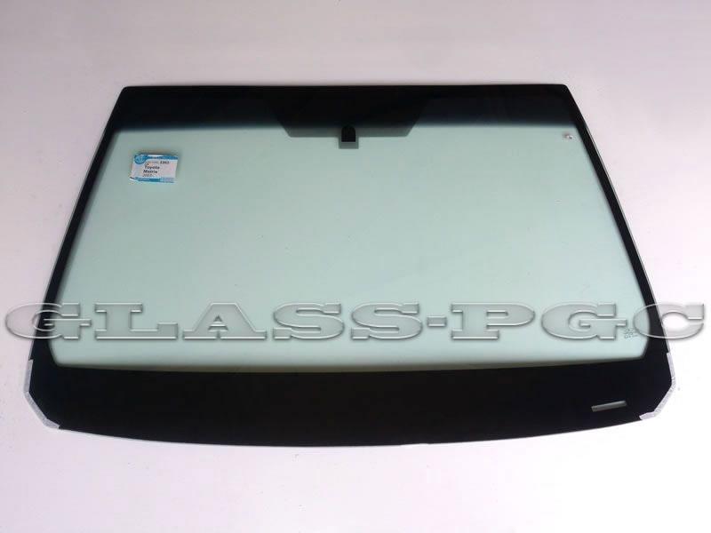 Pontiac Vibe (Понтиак Вайб) 2003 и далее г.в. стекло лобовое