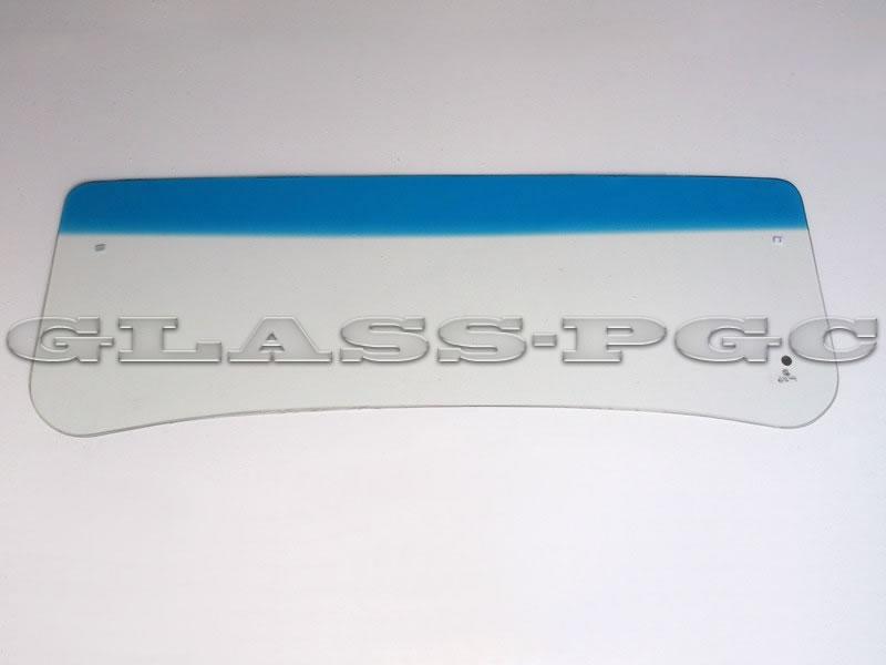 УАЗ 3151 1985 и далее г.в. стекло лобовое