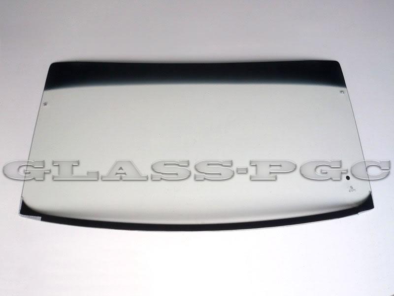УАЗ 3160 (Патриот) 1997 и далее г.в. стекло лобовое