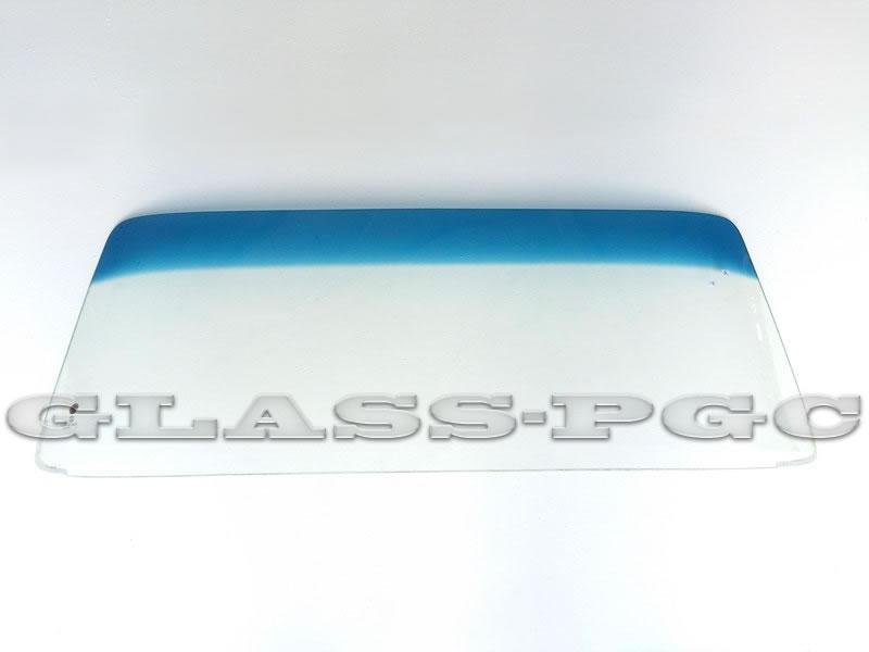 ВАЗ    2101-2107 1970 и далее г.в. стекло лобовое