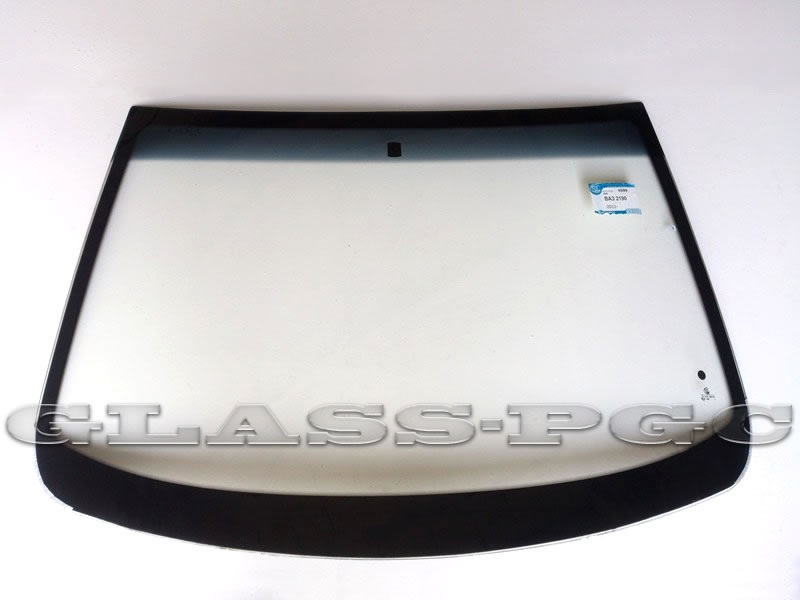 ВАЗ 2190 (Гранта) 2011 и далее г.в. стекло лобовое